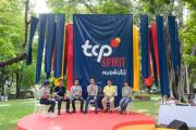TCP-8